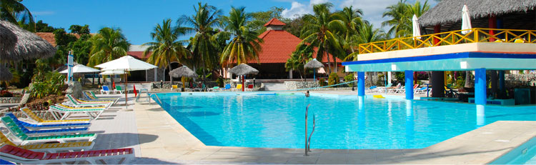 Harga Hotel >> Hotel >> Hotel di Pekanbaru >> Hotel Pelangi Pekanbaru